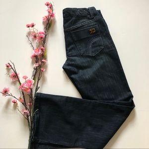 Joes Jeans Provocateur dark 28
